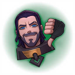 英雄联盟 新英雄 解脱者塞拉斯 有哪些特点 有哪些玩法攻略 知乎