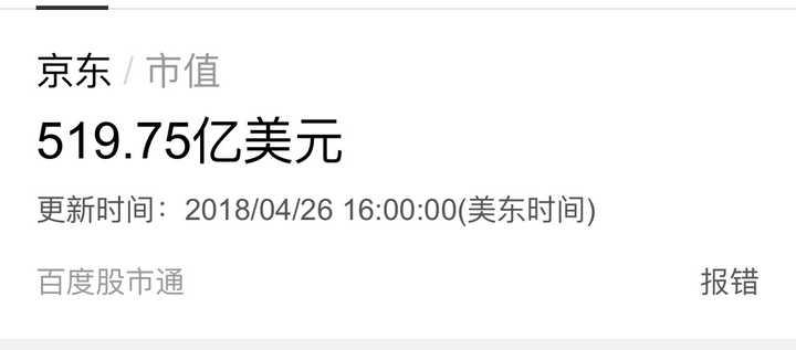 苏宁 股票:京东一直在亏,为什么没有倒闭?刘强东为什么还那么有钱?作者:小约翰