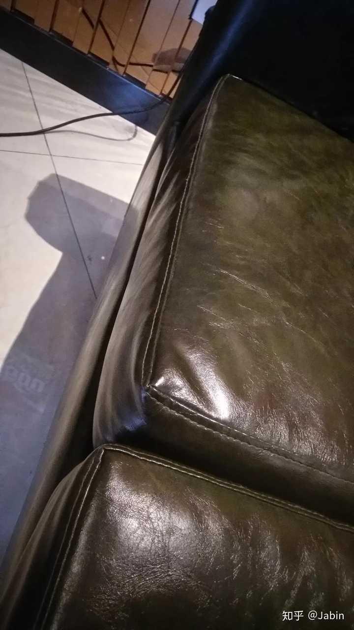 这种沙发买一个多少钱?