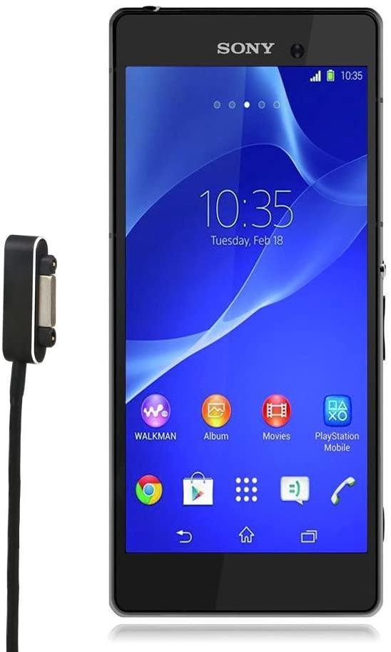 如何评价 iPhone 12 据曝光将采用磁吸式无线充电,为什么要这样设计?