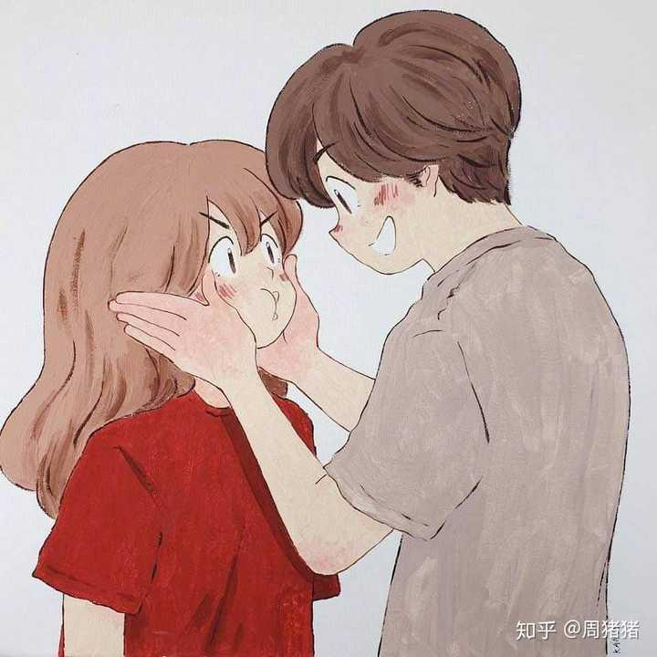 第一次接吻是什么样的感觉?-宾馆找证据1