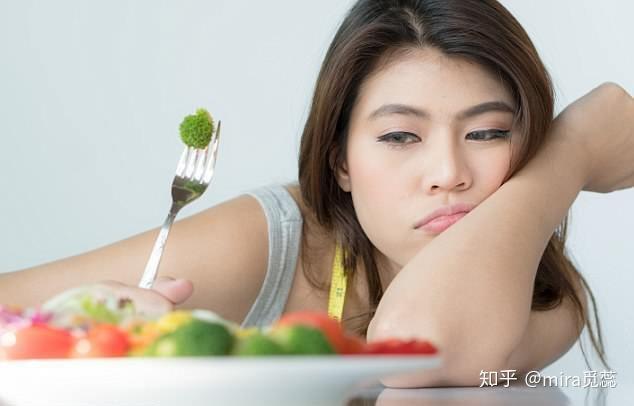 食欲 排卵 期