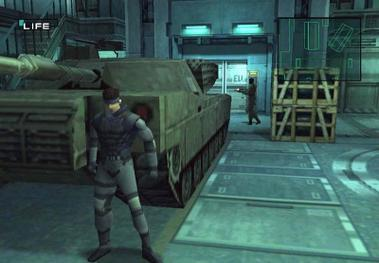 为什么很多游戏取消了跳跃功能?