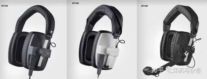 有哪些降噪效果好的头戴式耳机?