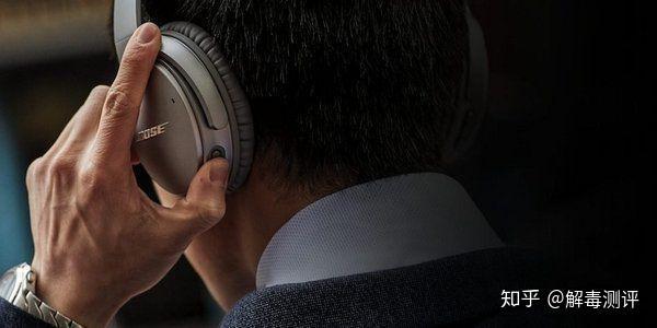 世界公认的高端耳机品牌有哪些?