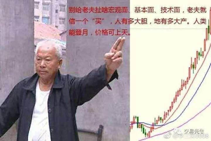 中车股价:20171026股市分析及20171027股市预测?作者:寂寞大神