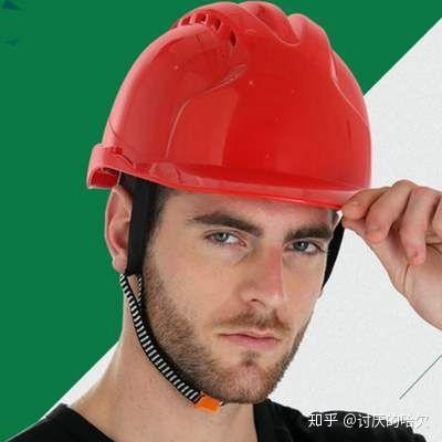 如何看待头盔大涨,头盔价格4天已经涨价6倍,合理吗?