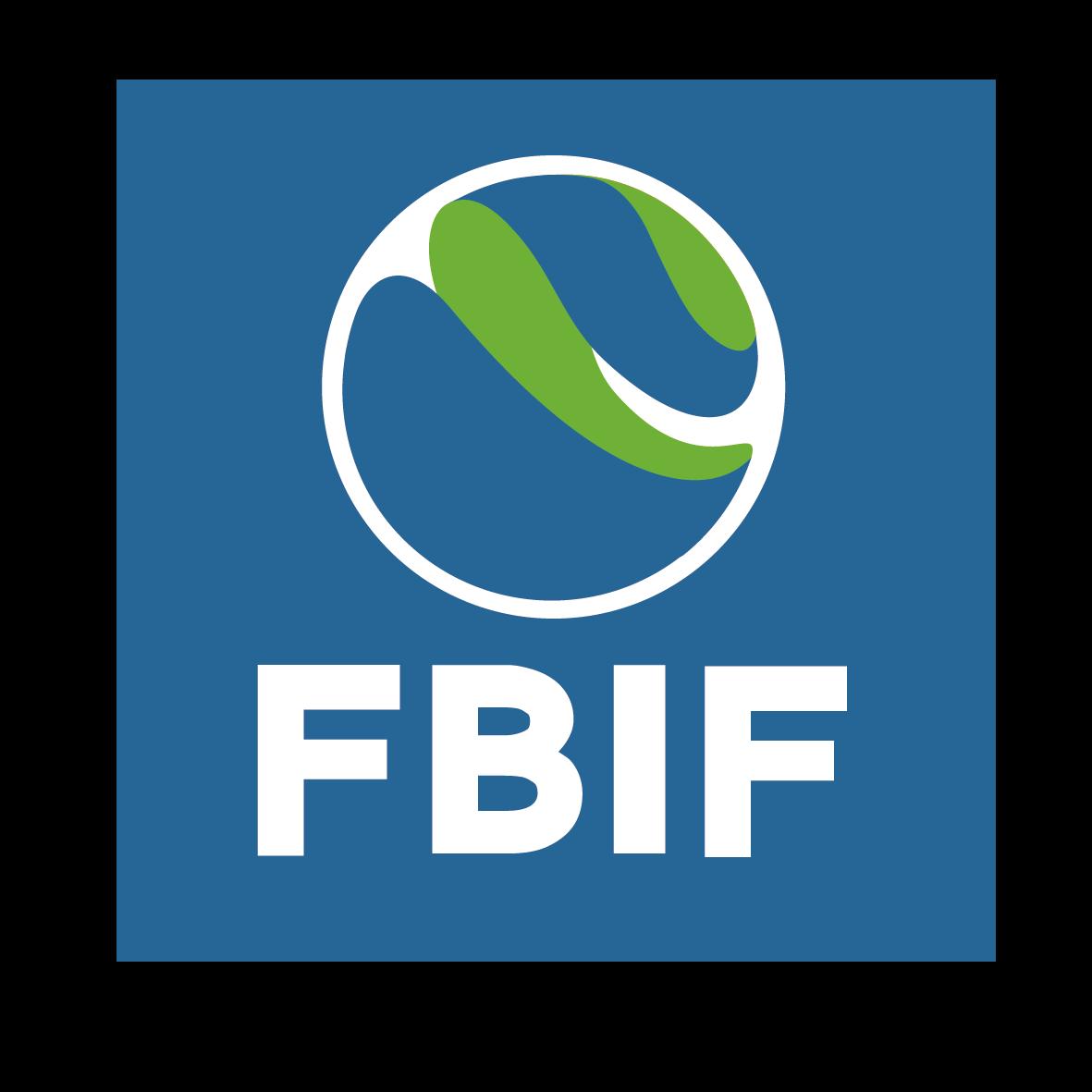FBIF食品饮料创新
