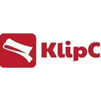 KlipC风控小助理