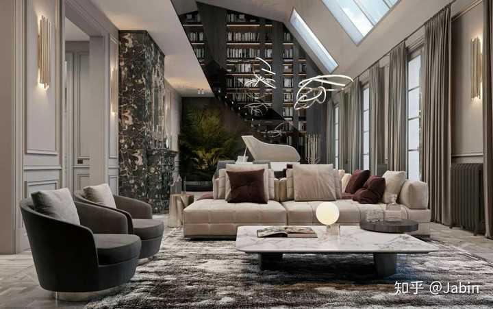 各位大佬,这种沙发是成品的还是订做的,如果是成品的,叫什么型号?