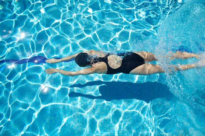 「游泳」的圖片搜尋結果