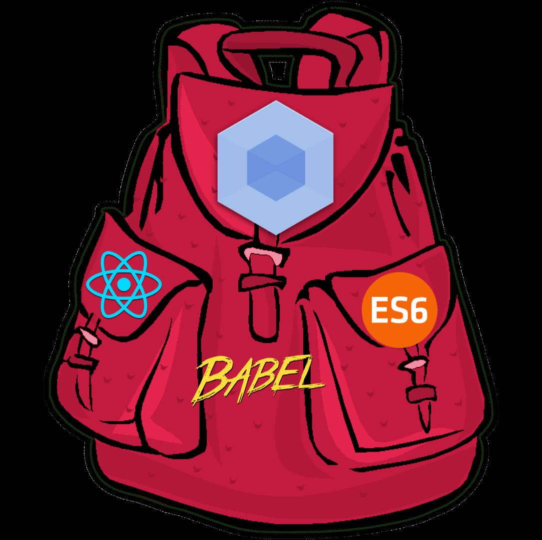Webpack傻瓜指南(三)和React配合开发