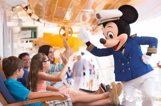 乐园过山车中文版_上海迪士尼已刷屏,海上迪士尼你知道吗? - 知乎