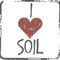 每周学点土壤知识