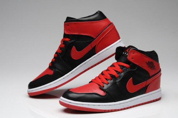 看鞋标真的能够辨别鞋子的真假吗?