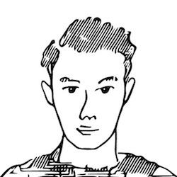 第一期 用illustrator 画个圈 知乎