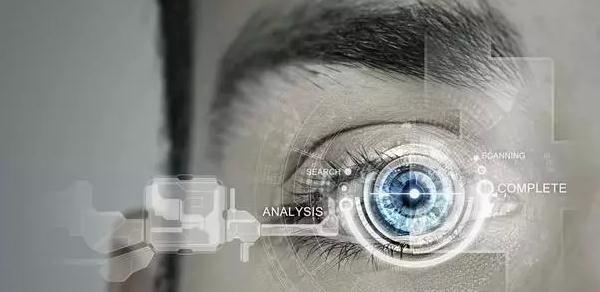 机器视觉、图像处理、机器学习领域相关代码和工程项目和数据集