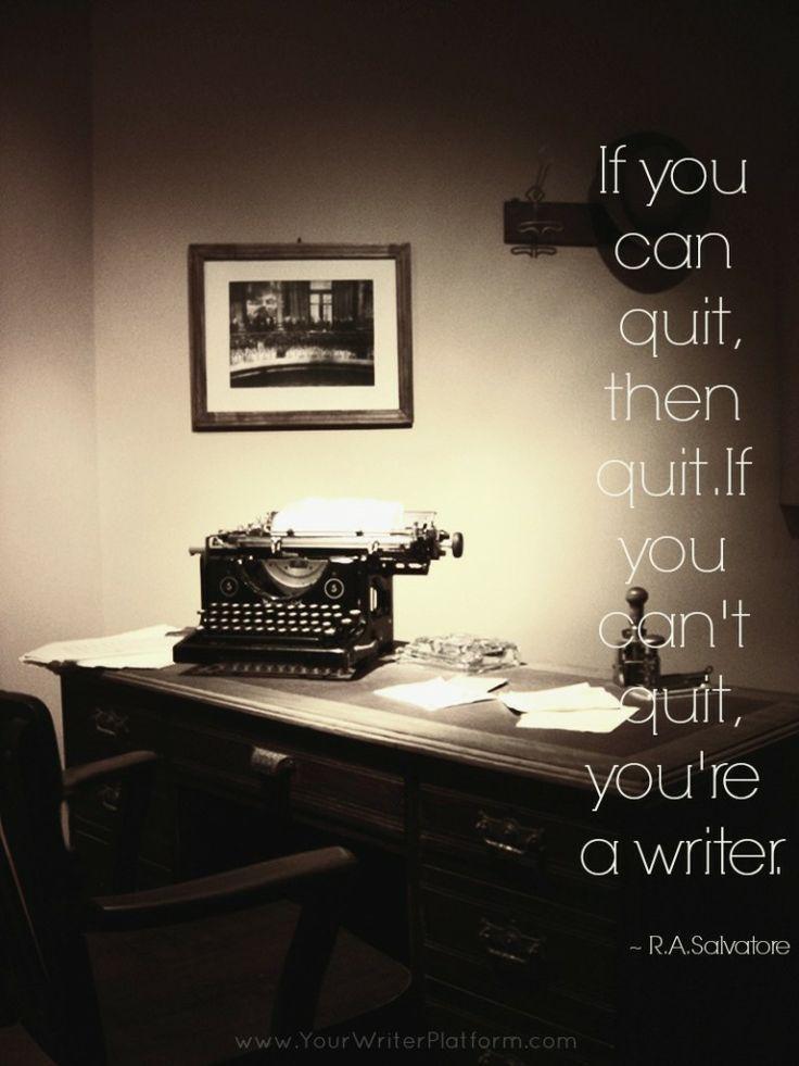 为什么你要写博客?