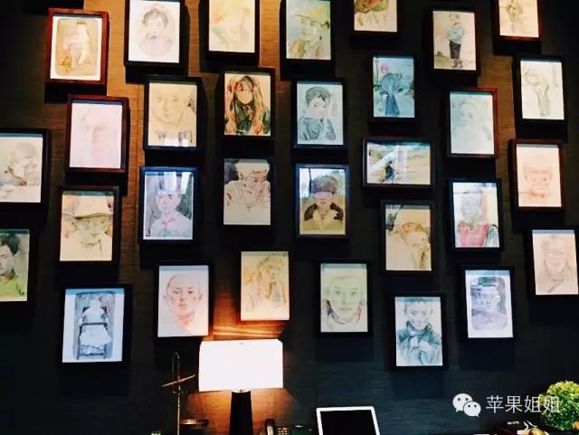 北京 | 比Airbnb更流连忘返的艺术酒店和早餐