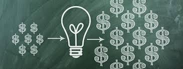 Sam Altman:对创业者最友好的投资意向书 (term sheet) 是什么样的?