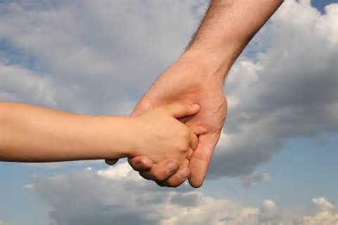 如何建立亲密的亲子联结,让孩子的心离你更近?(上)