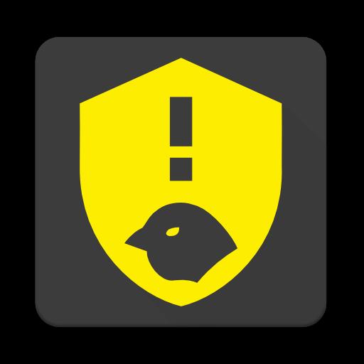 Android InputMethodManager 导致的内存泄露及解决方案