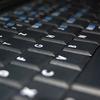 键盘(计算机)