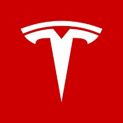 特斯拉汽车 (Tesla Motors)