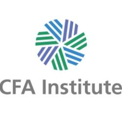 特许金融分析师协会(CFA Institute)