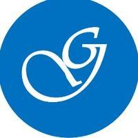 Gityuan移动技术专栏
