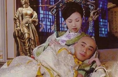 妃子侍寝可以出_细说古代妃子侍寝的过程:做皇帝真是享福了 - 知乎