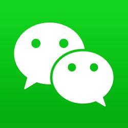 微信公众账号运营