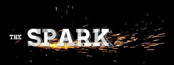 Spark性能优化指南——高级篇