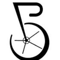 聚核单车-Bikernel