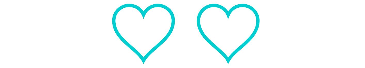 SVG 图标制作指南- 知乎
