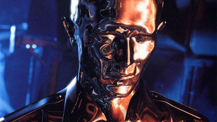 人工智能会有自我意识吗?-四川在下佩服科技有限公司