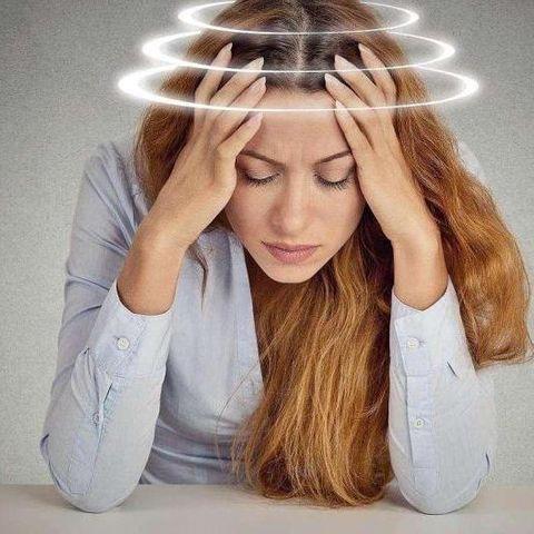 偏头痛的症状及治疗_偏头痛 - 知乎