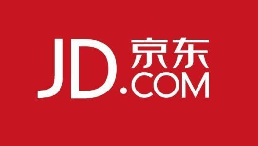 """""""京东拼购""""改名为""""京喜"""",相关域名JX.COM不久前刚刚成交!"""