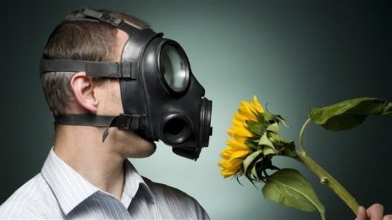 花粉 症 偏 頭痛