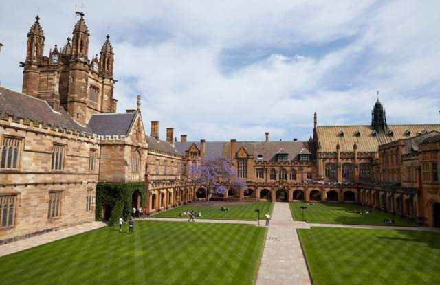 悉尼大学留学生租房整租还是合租好?