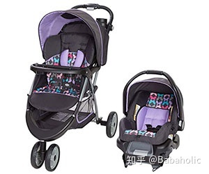 Best Baby Car Seat And Stroller Combos Of 2019 知乎