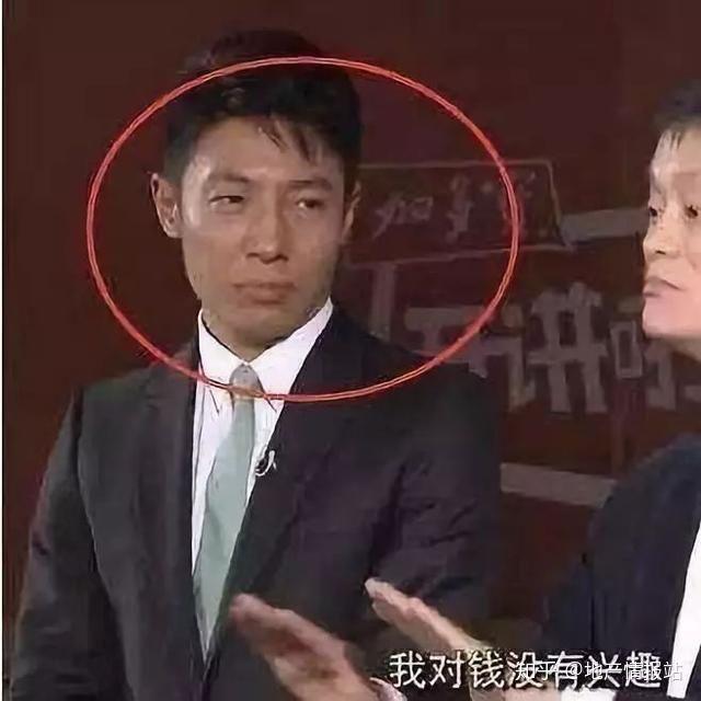 马云对话 盘点关于马云2019年最新的经典名言名句