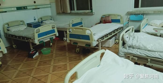 """医保、农合及国家的对医院的扶持资金为何成为""""唐僧肉""""对舞钢市中医院违规乱象调查之一"""