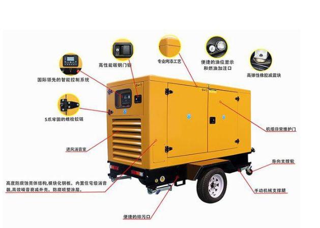 在铜仁碧江区哪里能找到发电机组厂家?