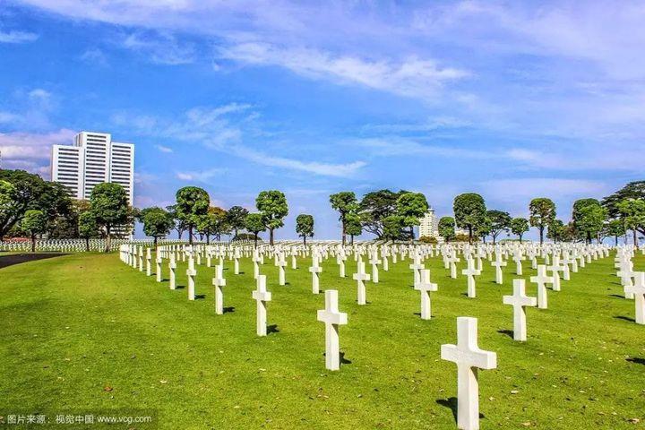 生活攻略-菲律宾是什么样的?整理知乎大神回复,感受颇深-菲律宾中文网(134)