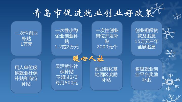 """00万理财(一百万理财一年收益多少呢)"""""""