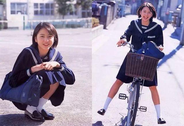 是谁在侮辱中国女孩的「性感」审美?9