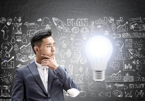 创业动机(两种创业动机决定着你能不能创业赚钱)