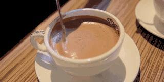 寻找热巧克力界的真爱(这是一篇有温度的测评)巧克力4