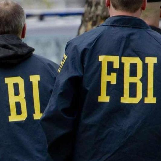 美国联邦调查局电影_联邦调查局 - 知乎
